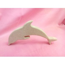 18mm MDF Dolphin 150mm